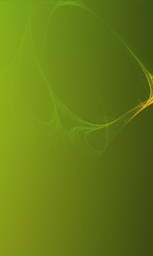 Download 480x800 Ubuntu Green White Grid Wallpaper Background HTC 300x500