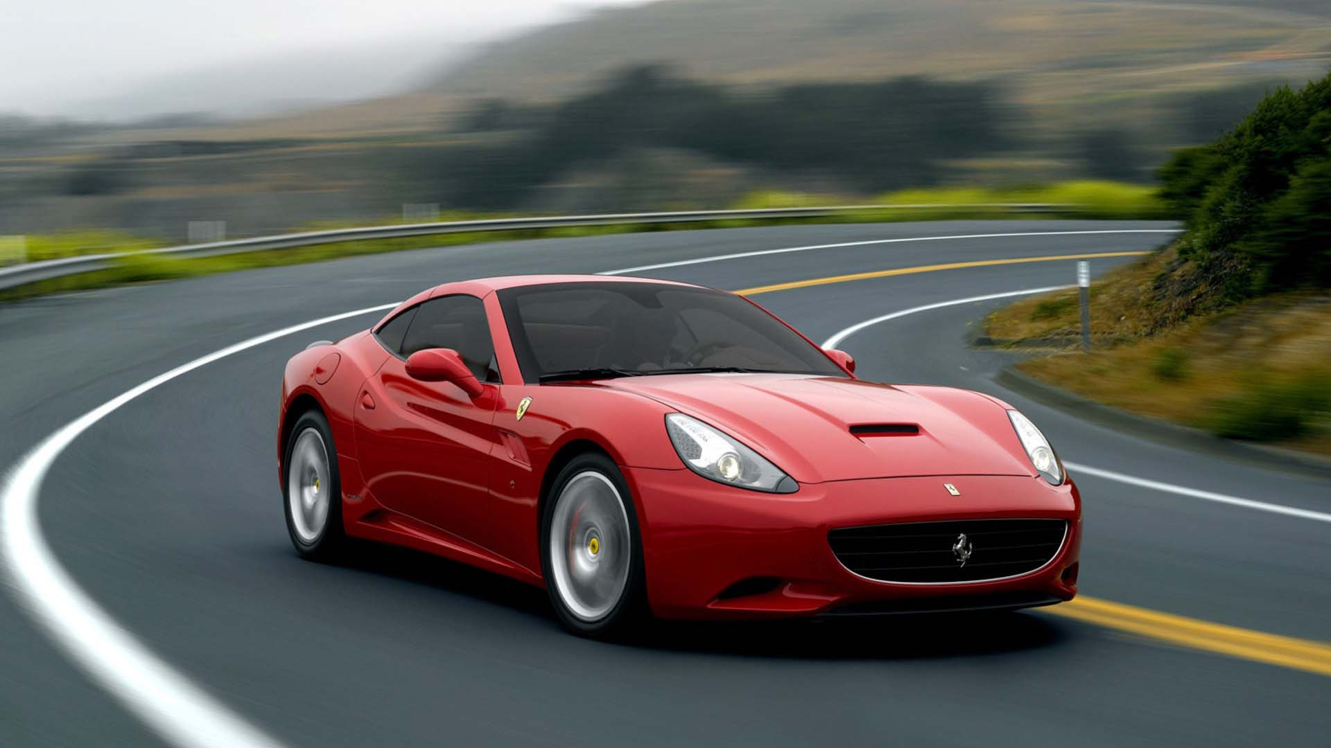 Cars Wallpapers: Race Car Wallpapers High Resolution