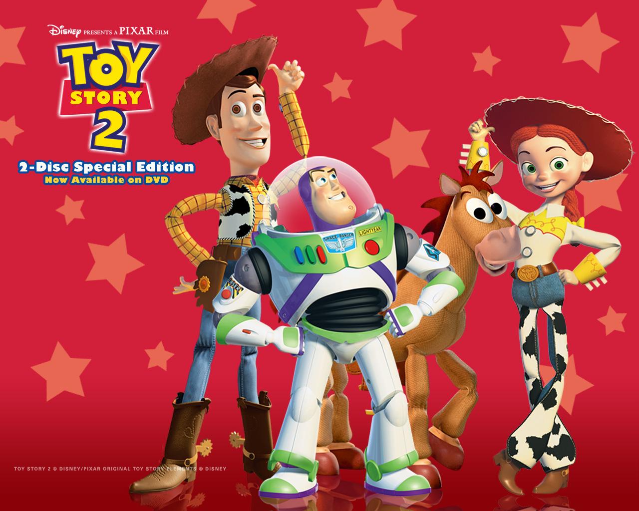 Toy story woody wallpaper wallpapersafari - Toy story wallpaper ...