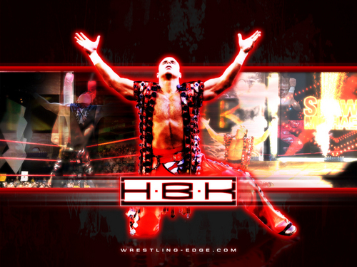 HBK   Professional Wrestling Wallpaper 17108678 500x375