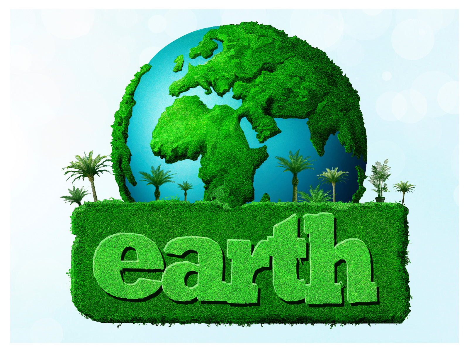 green earth Welcome to green earth pest control your best bet for hassle-free pest control our specialists will provide you the finest care to ensure you have a good night's rest without any pest invasion.