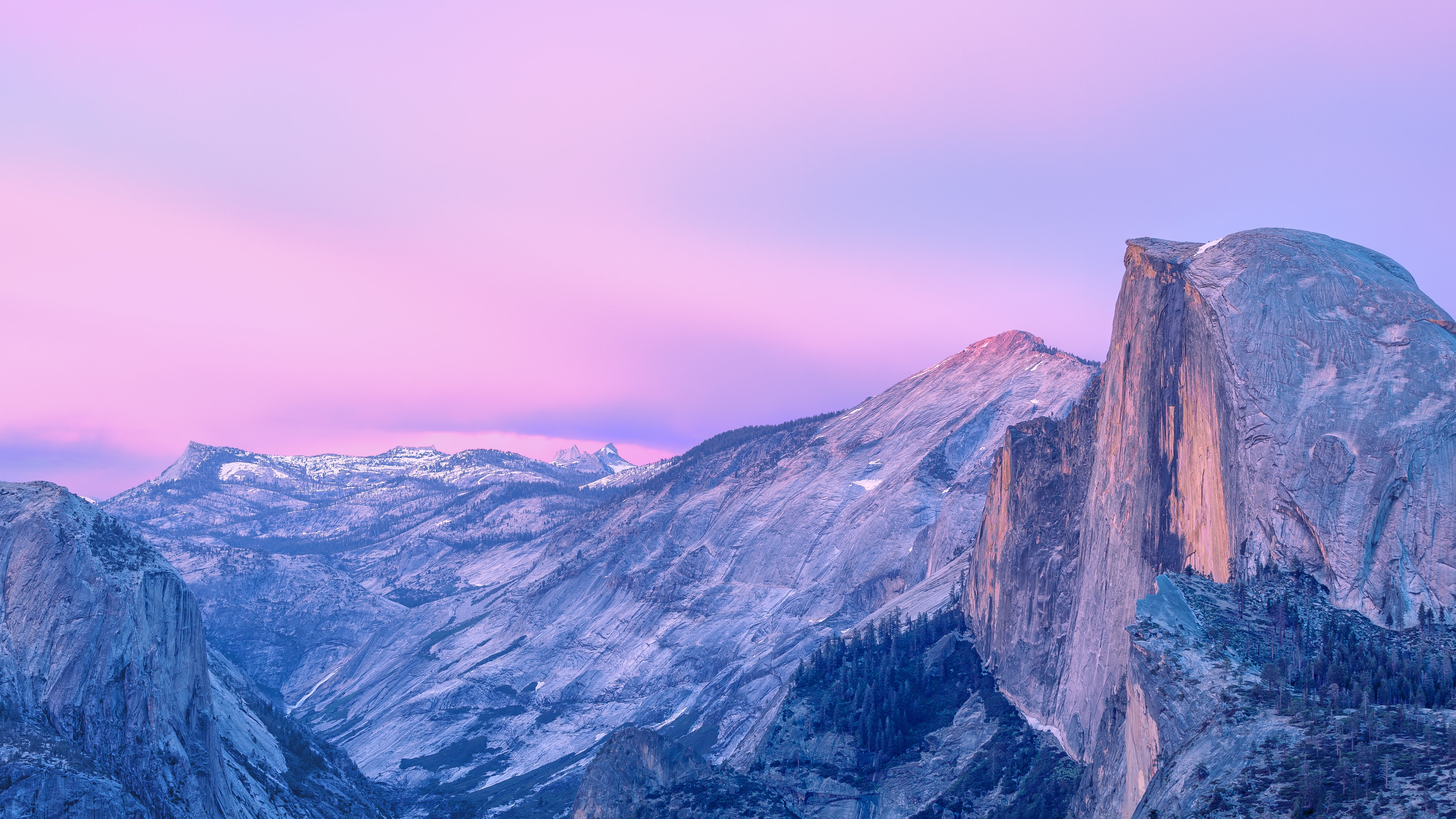 Download the new OS X Yosemite wallpapers for Mac iPhone and iPad 4832x2718