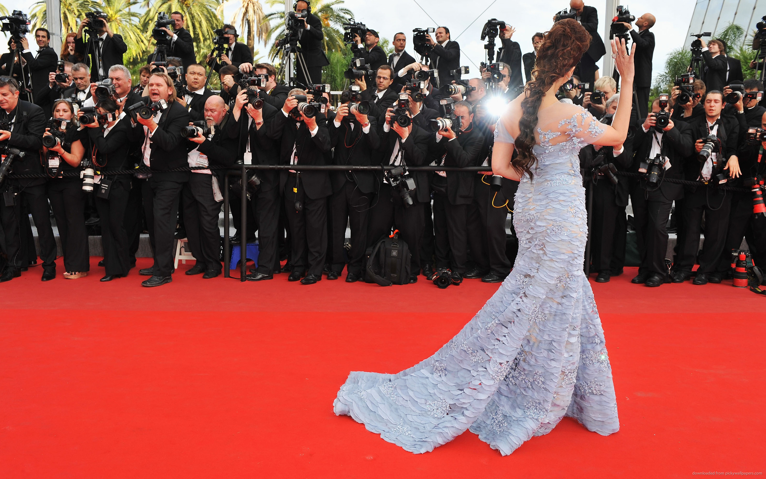 paparazzi red carpet background 9 Hollywood Red Carpet Background 2560x1600