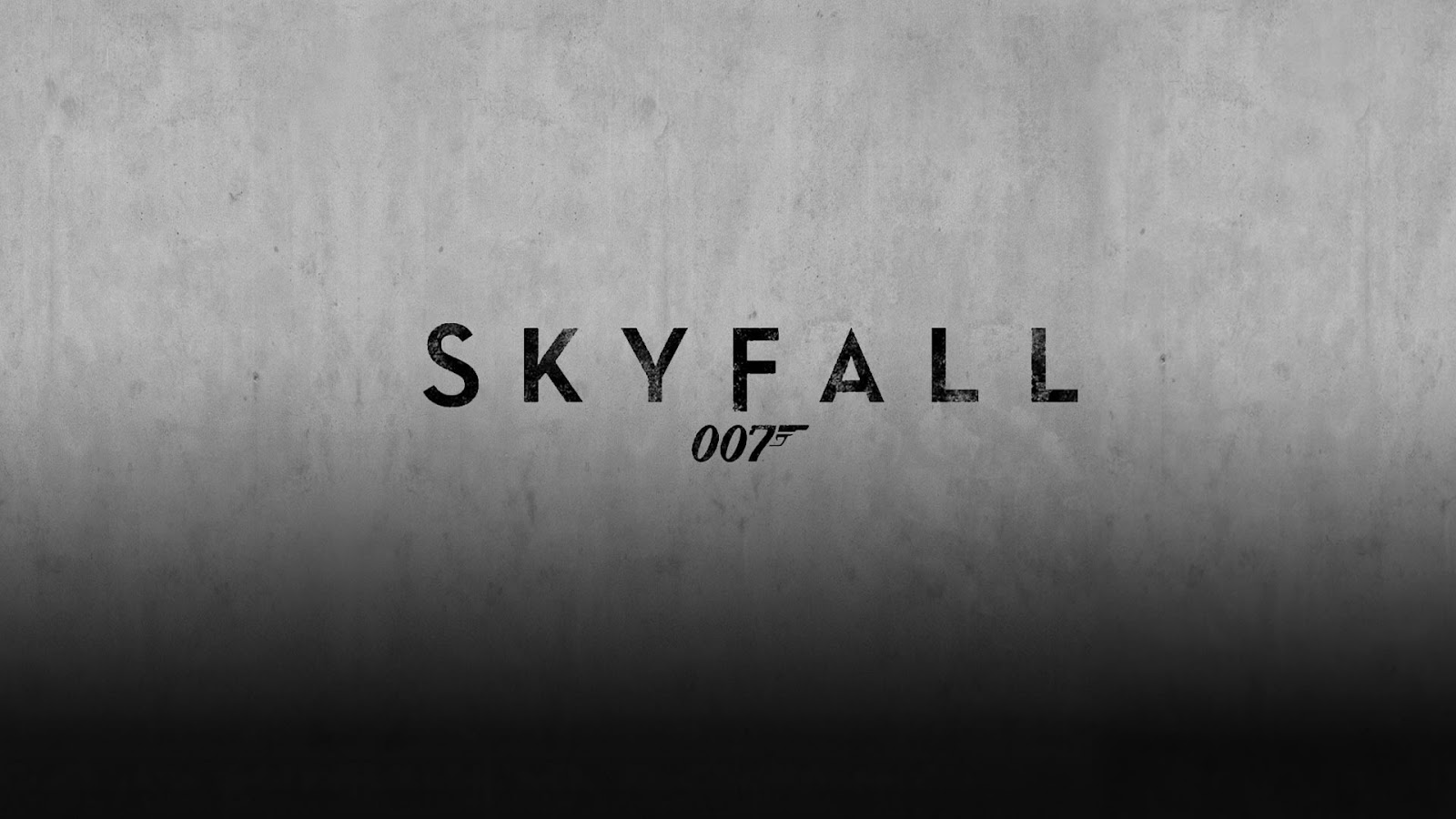 Download James Bond 007 Movie Skyfall HD Wallpapers for iPad 3 1600x900
