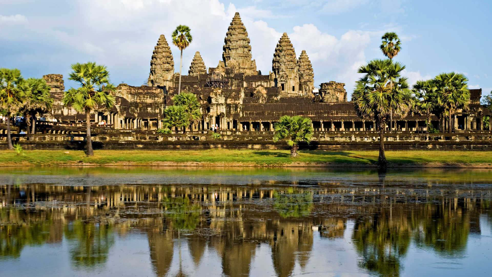 Siem Reap Holidays Book For 20192020 With Our Siem Reap Experts 1920x1080