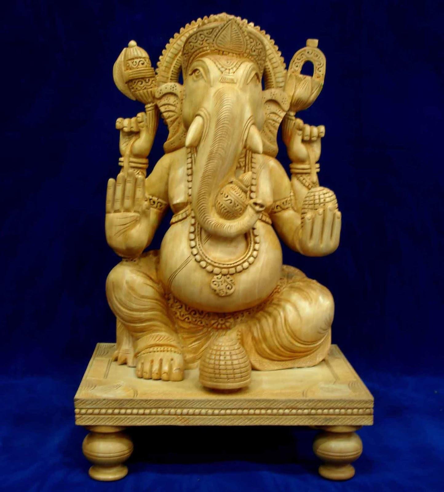 Hd wallpaper download hd wallpaper ganesh chturthi wallpaper 1444x1600