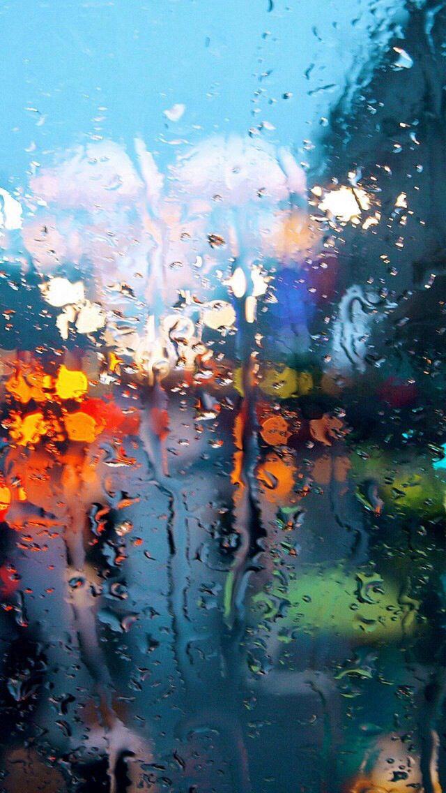 Wallpaper iPhone wallpaper Pinterest 640x1136