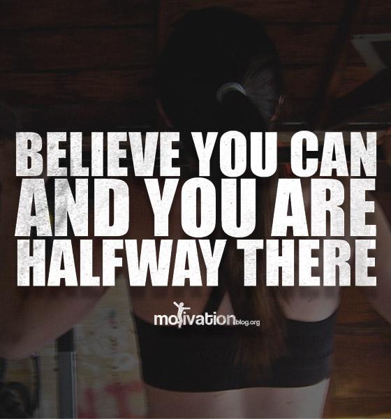Workout motivation wallpaper wallpapersafari - Weight loss motivation backgrounds ...