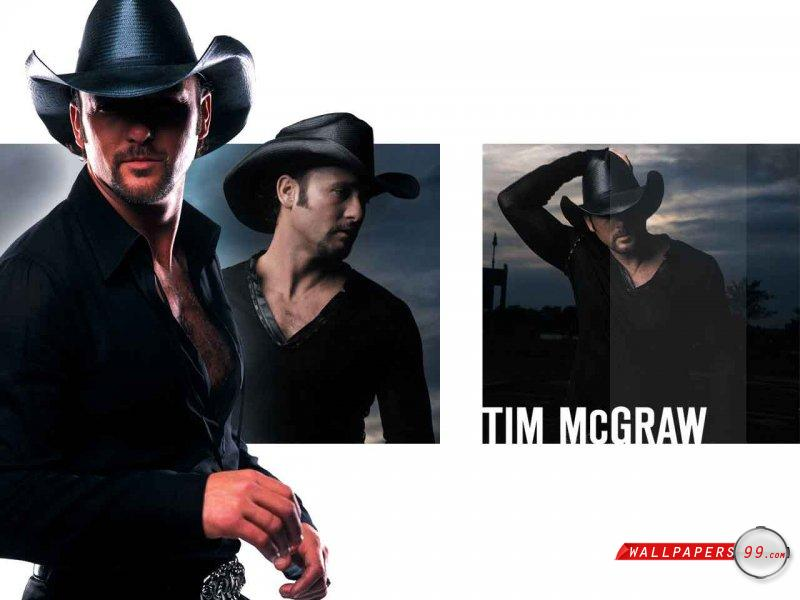 Tim McGraw Wallpaper Picture Image 800x600 16963 800x600