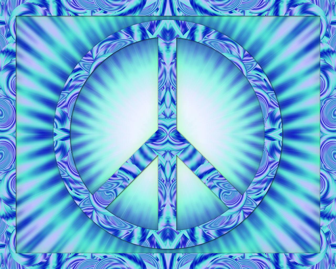 peace symbol1jpg 12801024 1280x1024