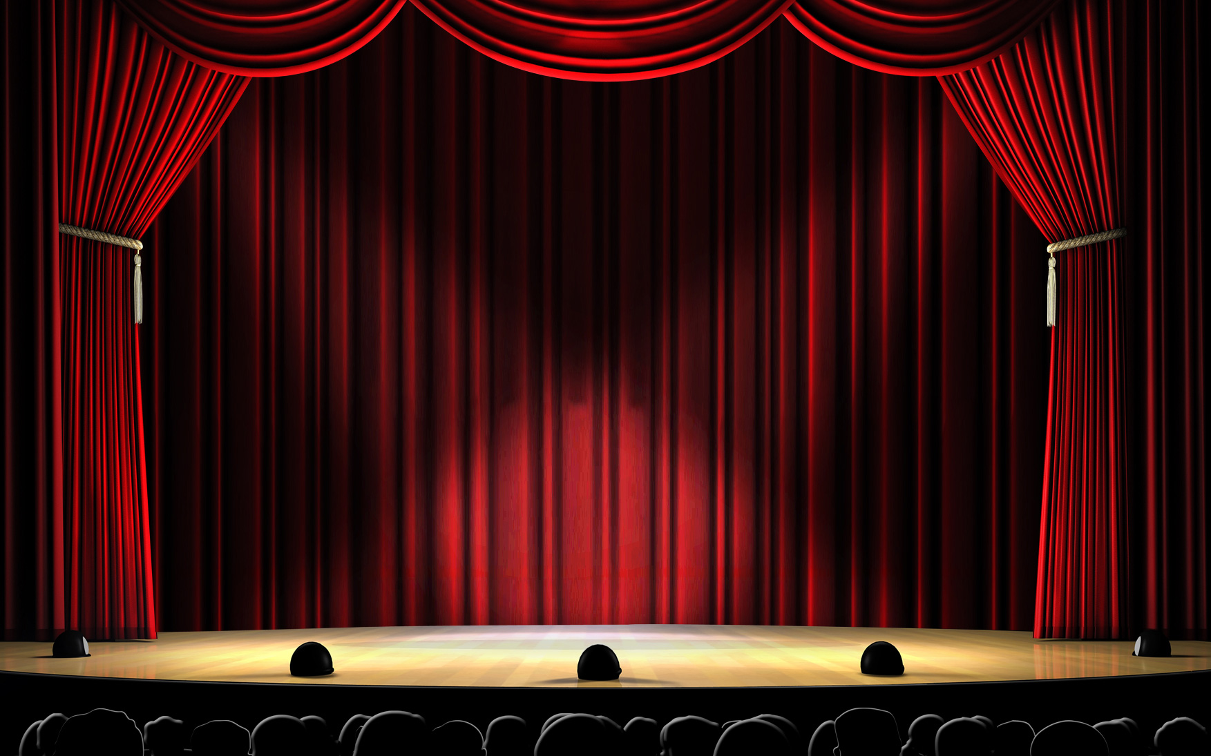 curtain theater essays Free papers and essays on blithe spirit we provide free model essays on theater, blithe spirit reports, and term paper samples related to blithe spirit start sound booth when the first shoe dropped, actually a curtain rod, the audience gasped.