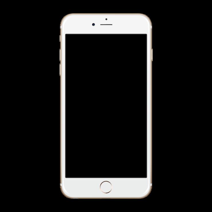 Iphone 6 Wallpaper Template Wallpapersafari