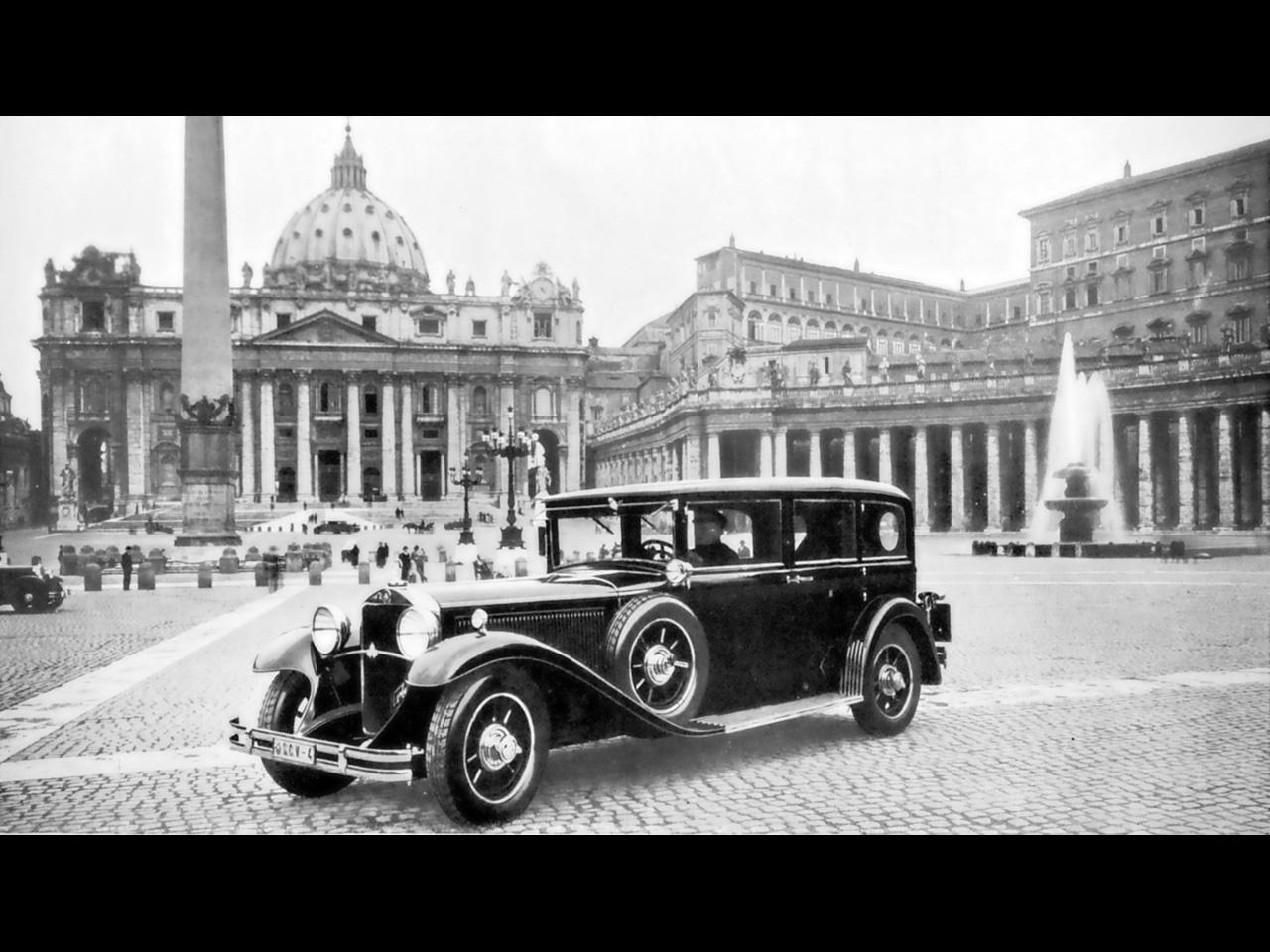 1930 wallpaper - photo #42