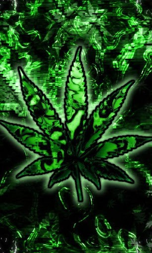 Superior Gallery Hd Weed Wallpaper Iphone 307x512