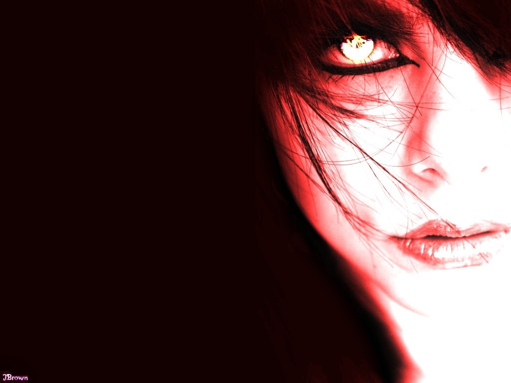 Free Download Red Eyes Wallpaper 16974235 1024x768 For