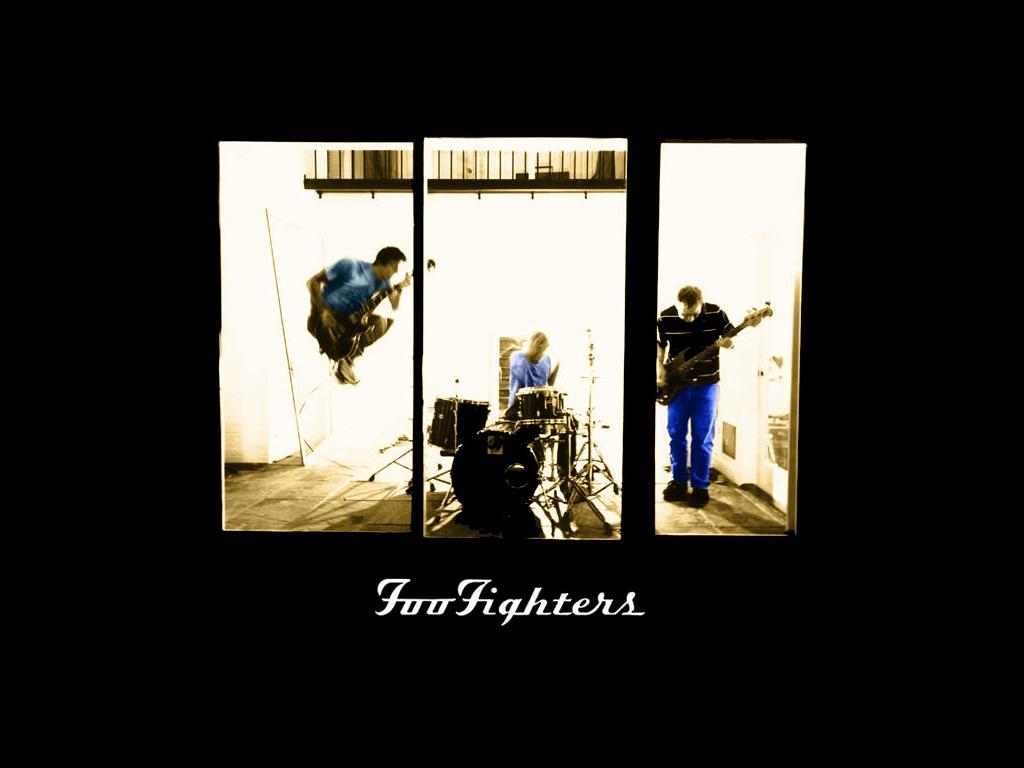 foo fighters wallpaper hd 3 796532jpg 1024x768