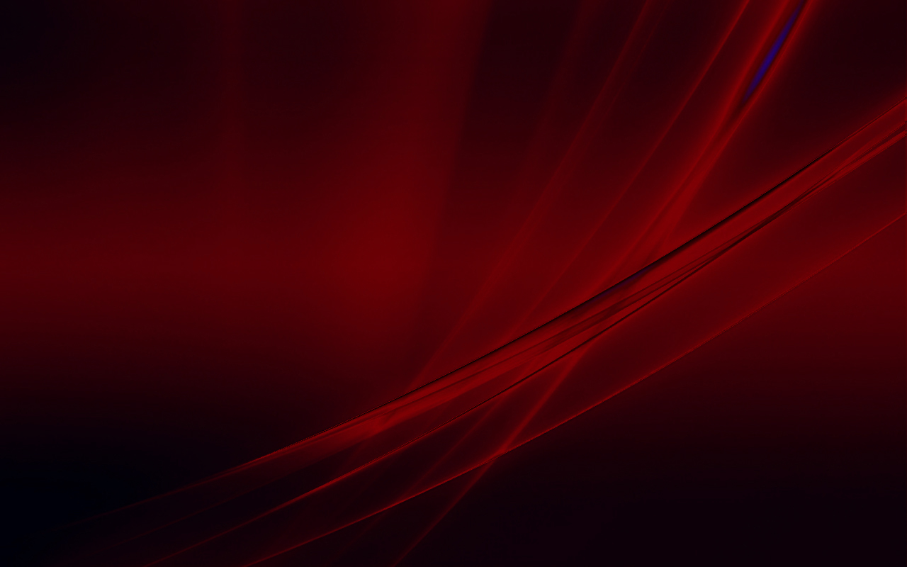 Pics Photos   1280x800px Cool Red Wallpaper Backgrounds 1280x800