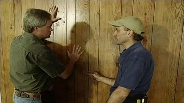 50 Removing Wallpaper From Wood On Wallpapersafari