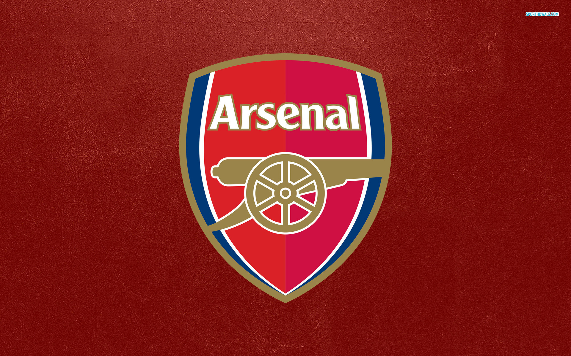 Arsenal Fc Wallpaper - WallpaperSafari