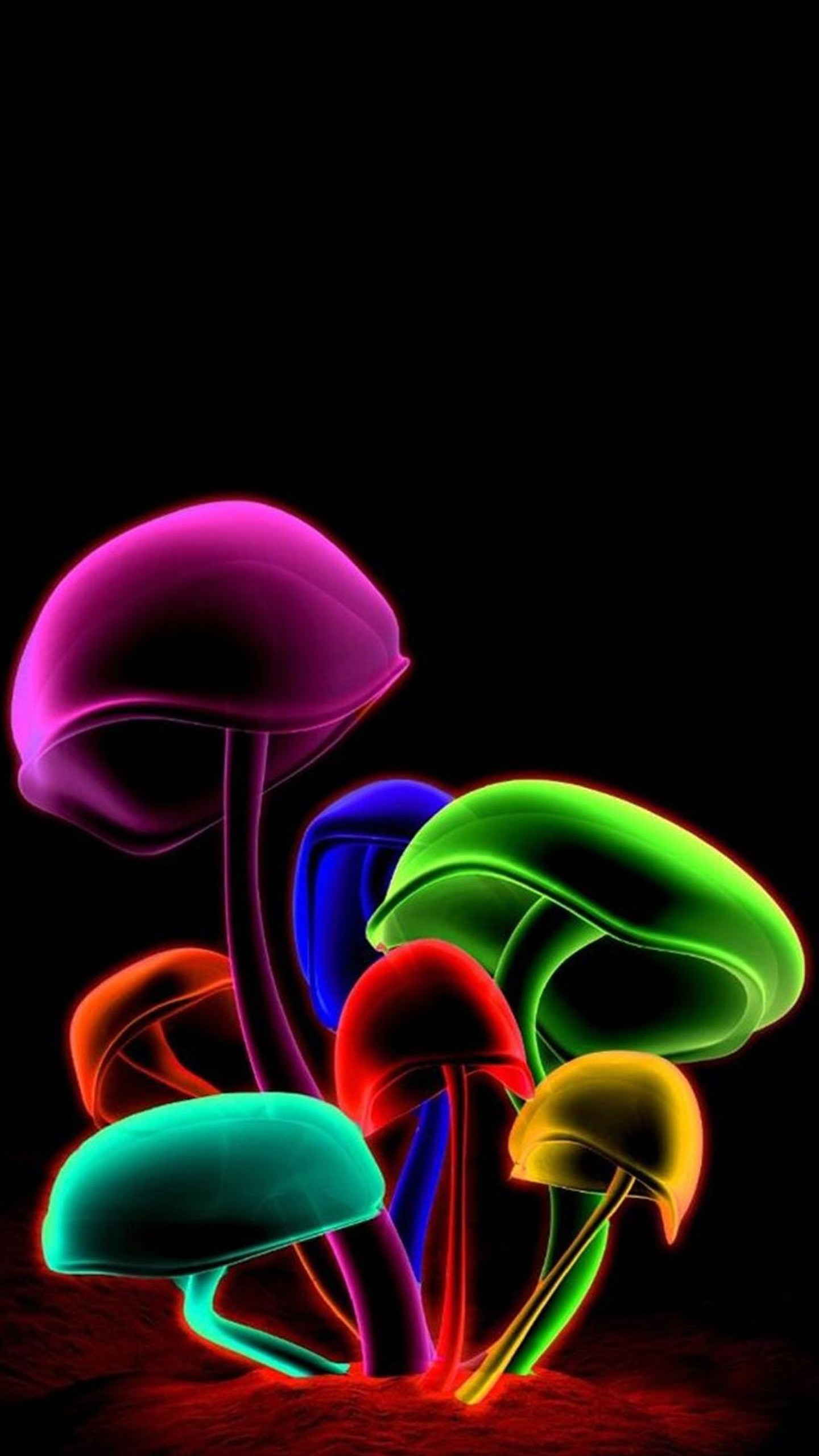 Hd wallpapers for samsung note 4