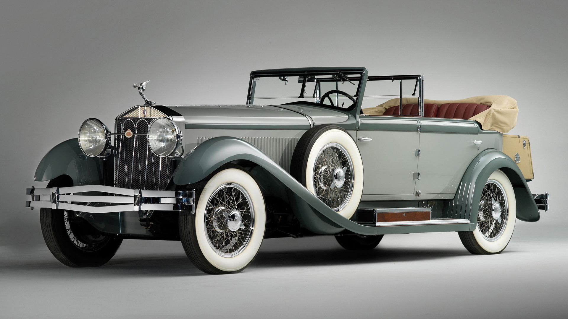 Antique Vintage Cars Wallpaper HD All About Gallery Car 1920x1080