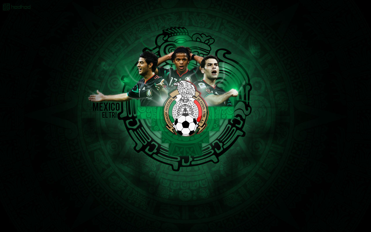 Mexicos World Cup Soccer History 1280x800