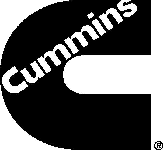 Wallpaper Cummins Logo 536x494