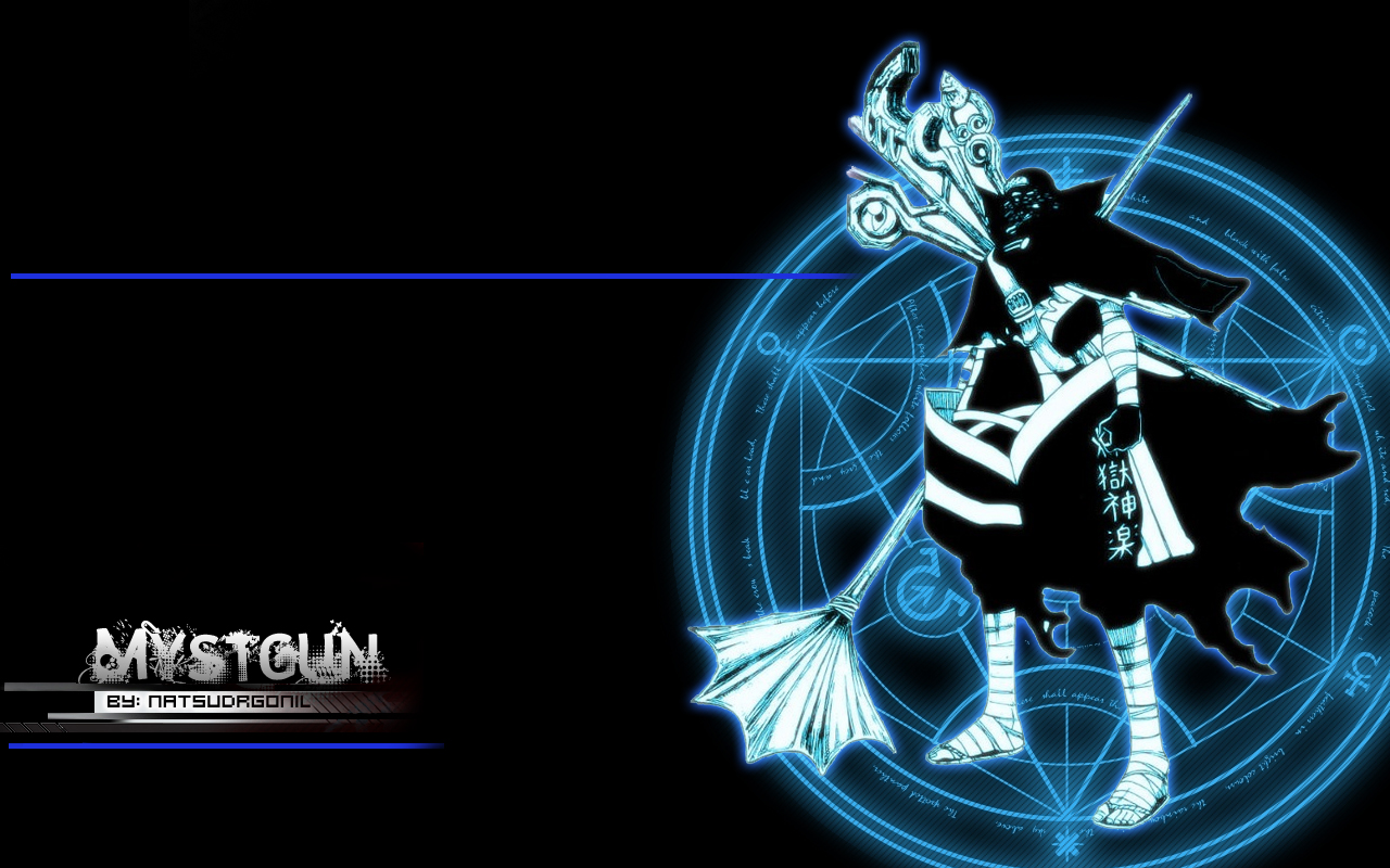 thinking zone ^ ^ wallpaper cool fairy tail 1280x800