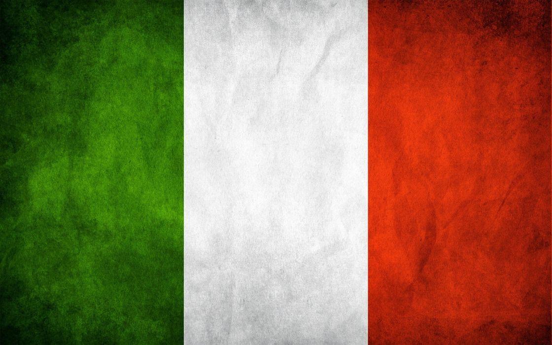 Italy flag wallpaper 2880x1800 3949 WallpaperUP 1120x700