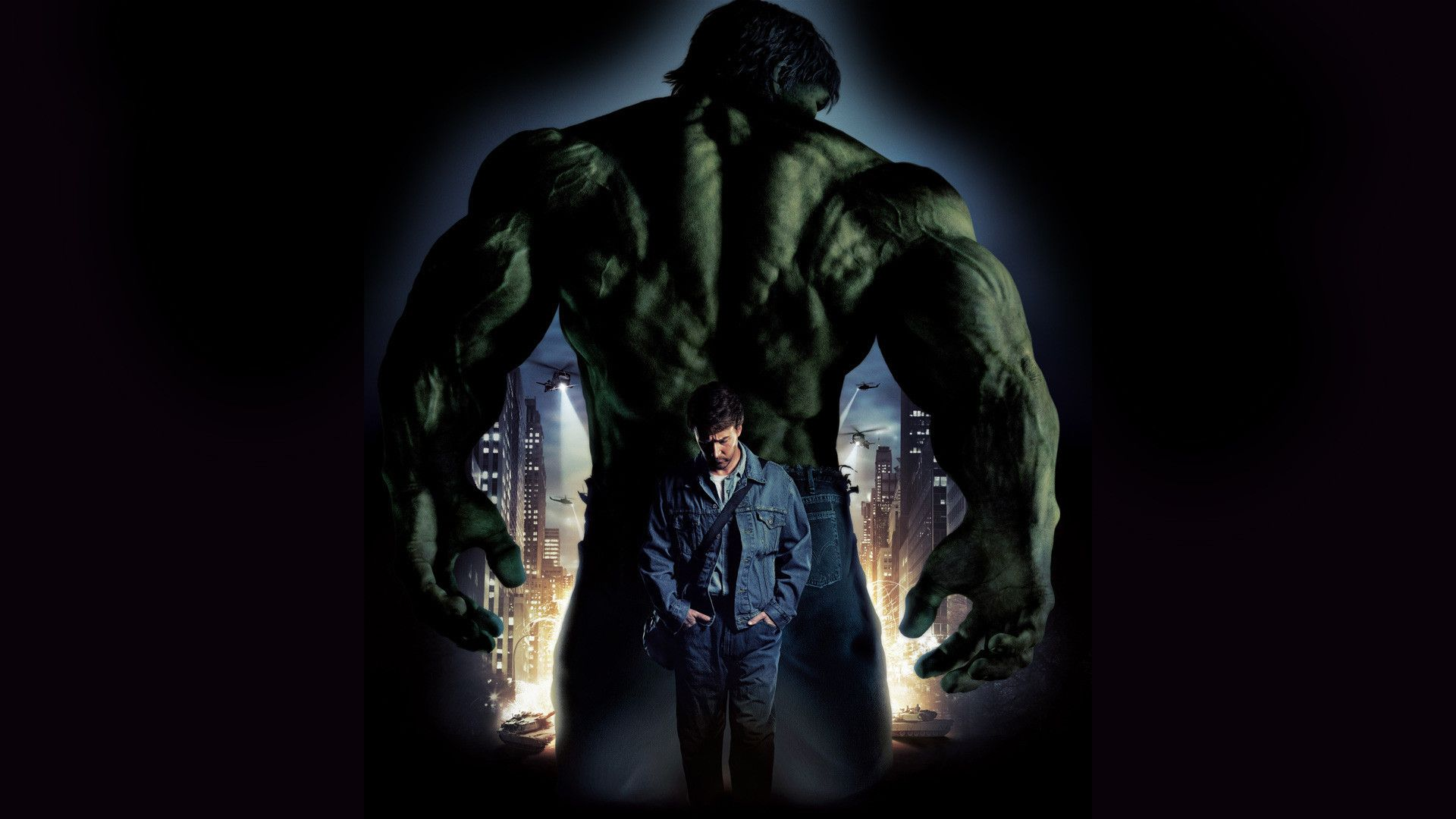 Hulk Laptop Wallpapers   Top Hulk Laptop Backgrounds 1920x1080