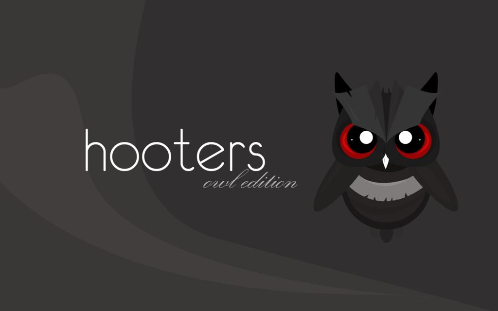 Hooters Calendar Wallpaper : Hooters wallpaper wallpapersafari