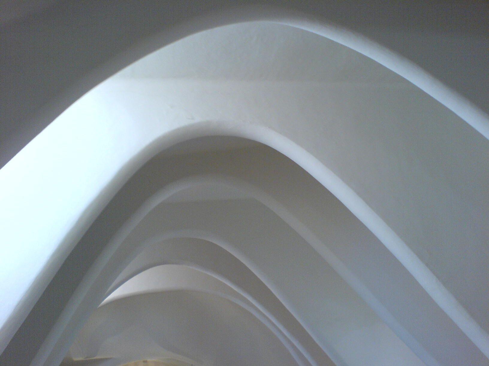 Gaudi Wallpapers 1632x1224