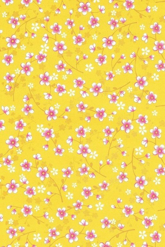 Pip Studio Wallpaper Altijd direct uit voorraad at Wallpaperwebstore 536x800