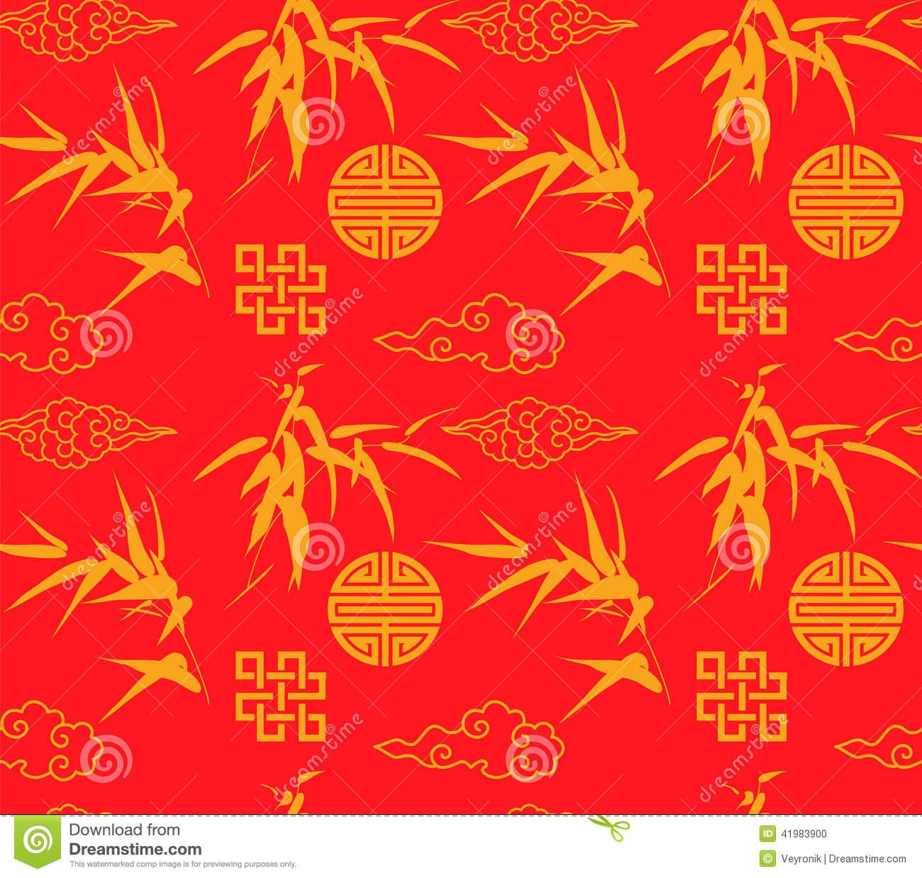 Asian Gold Wallpaper - WallpaperSafari