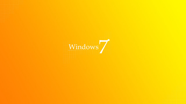 The Yellow Wallpaper Symbolism Windows 7 640x360