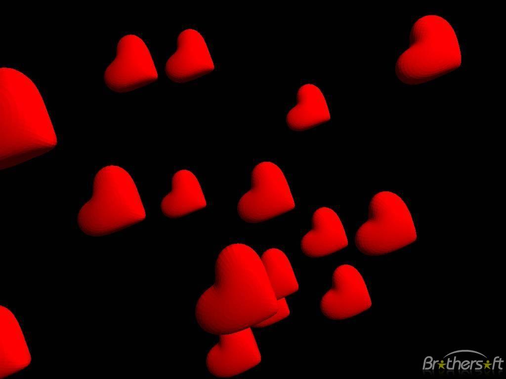 Free Download Car Design Jurek Our Love Screensaver 1 0 1024x768
