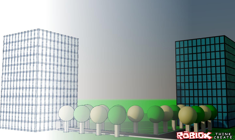 Desktop backgrounds Monkey727s ROBLOX Blog 1440x858