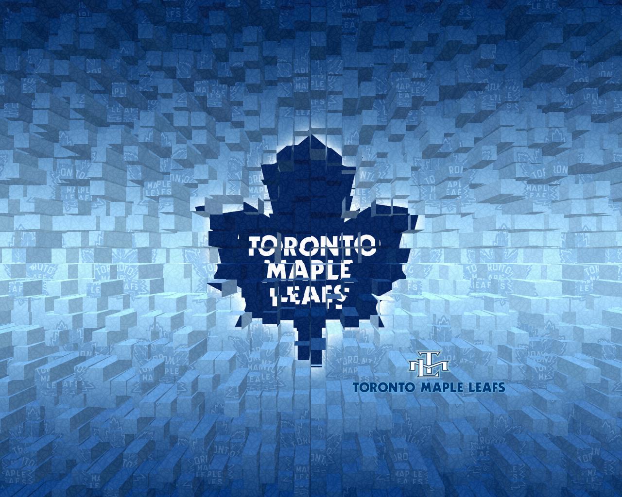 foto de 48+ Toronto Maple Leafs Backgrounds