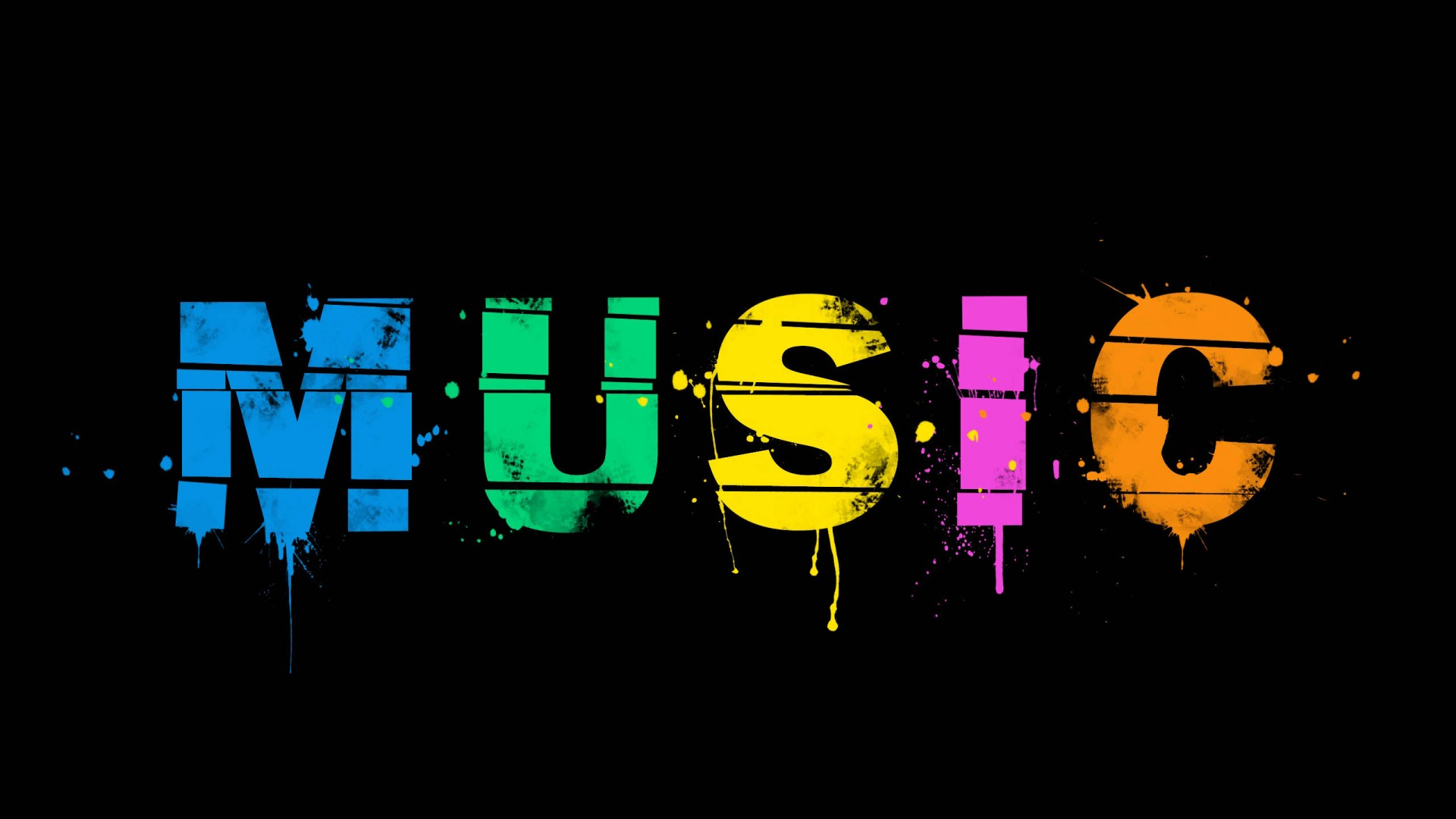 Music Wallpaper 1920x1080 HD - WallpaperSafari