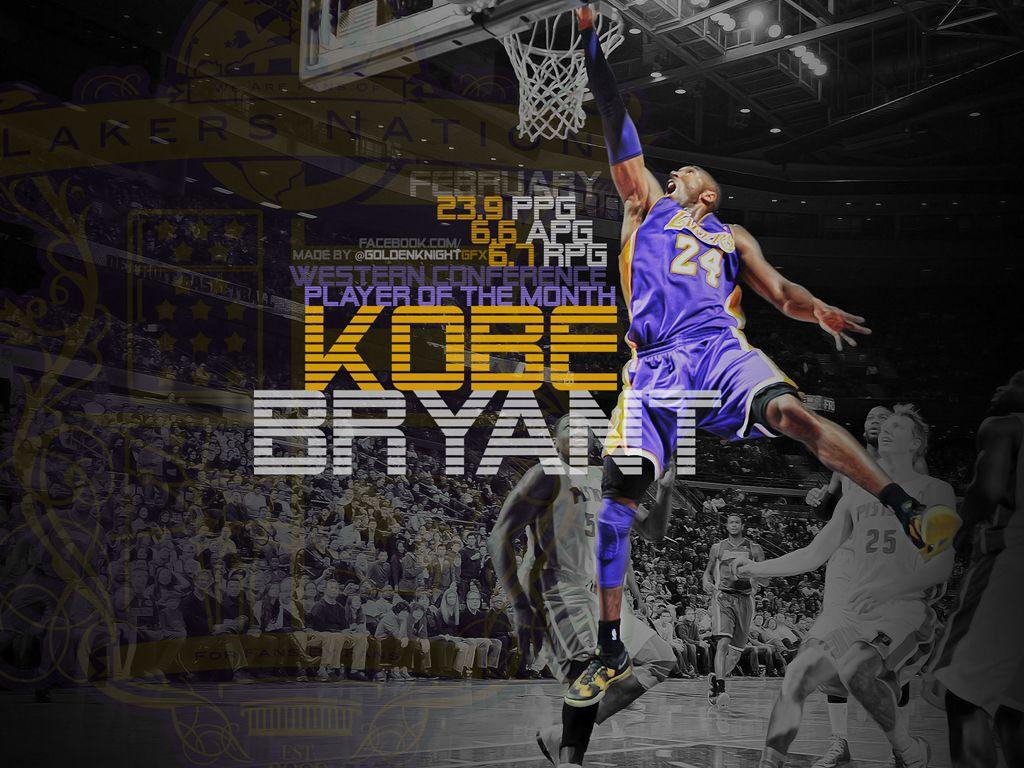 Kobe Bryant Wallpapers 2015 1024x768