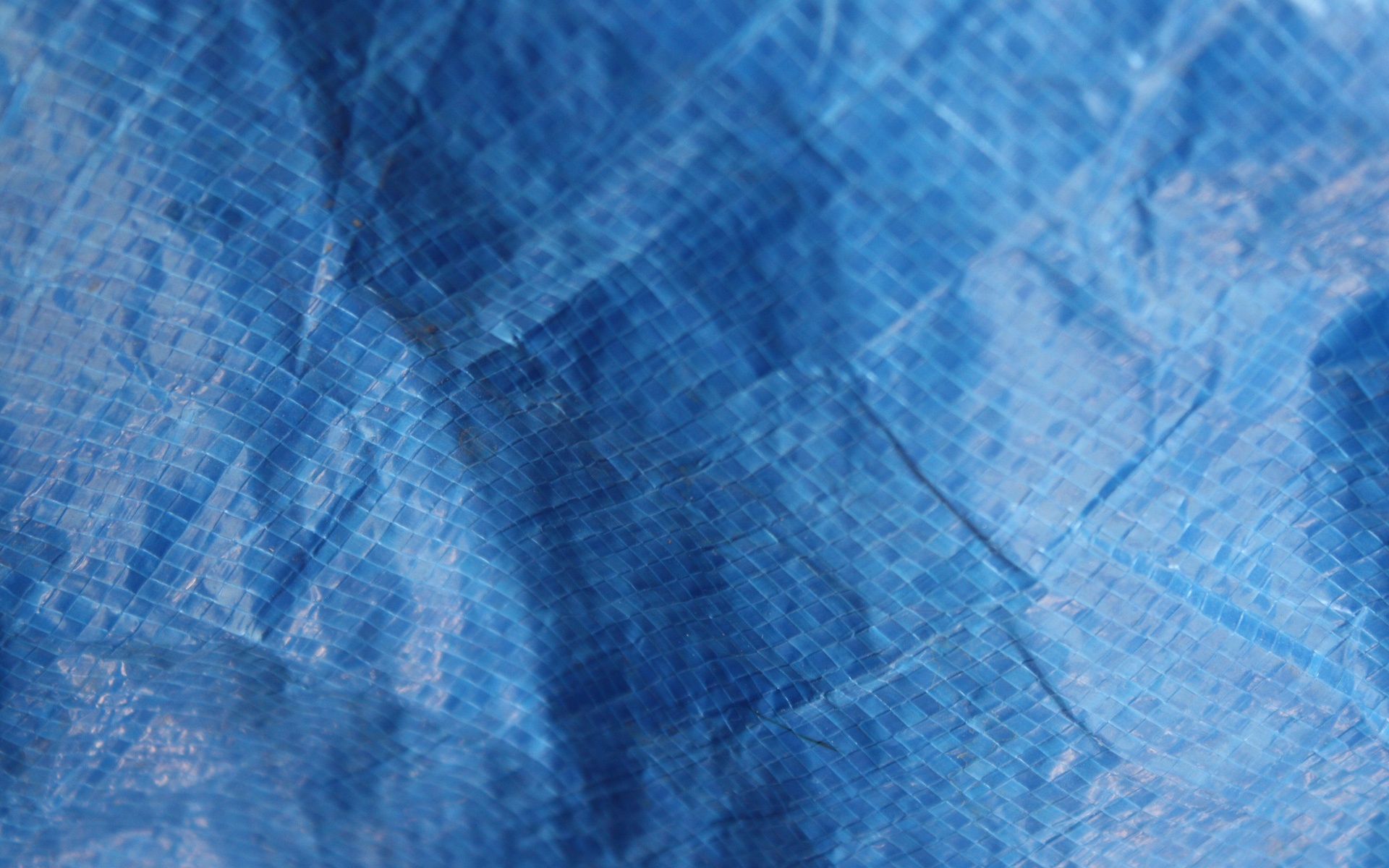 blue plastic faux alligator skin texture 1920x1200 wallpaper download 1920x1200