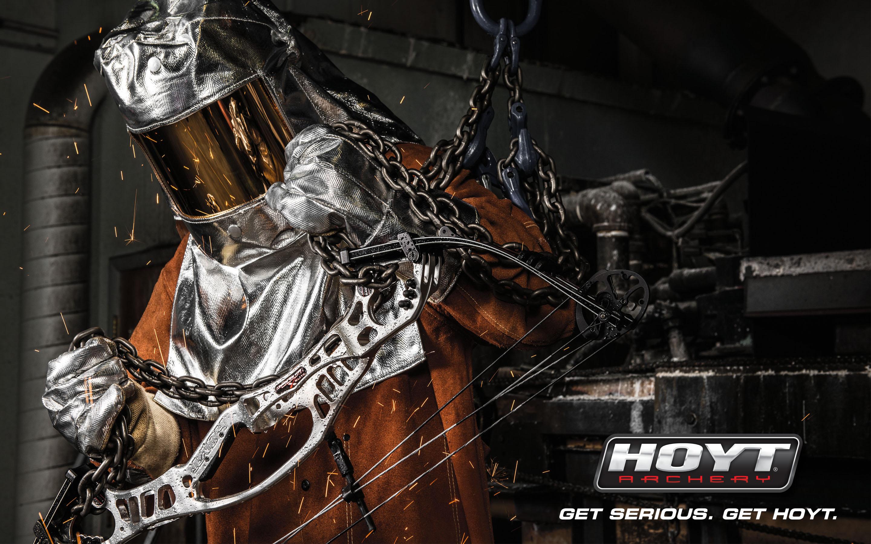 Hoyt Podium X Elite 37 2880x1800
