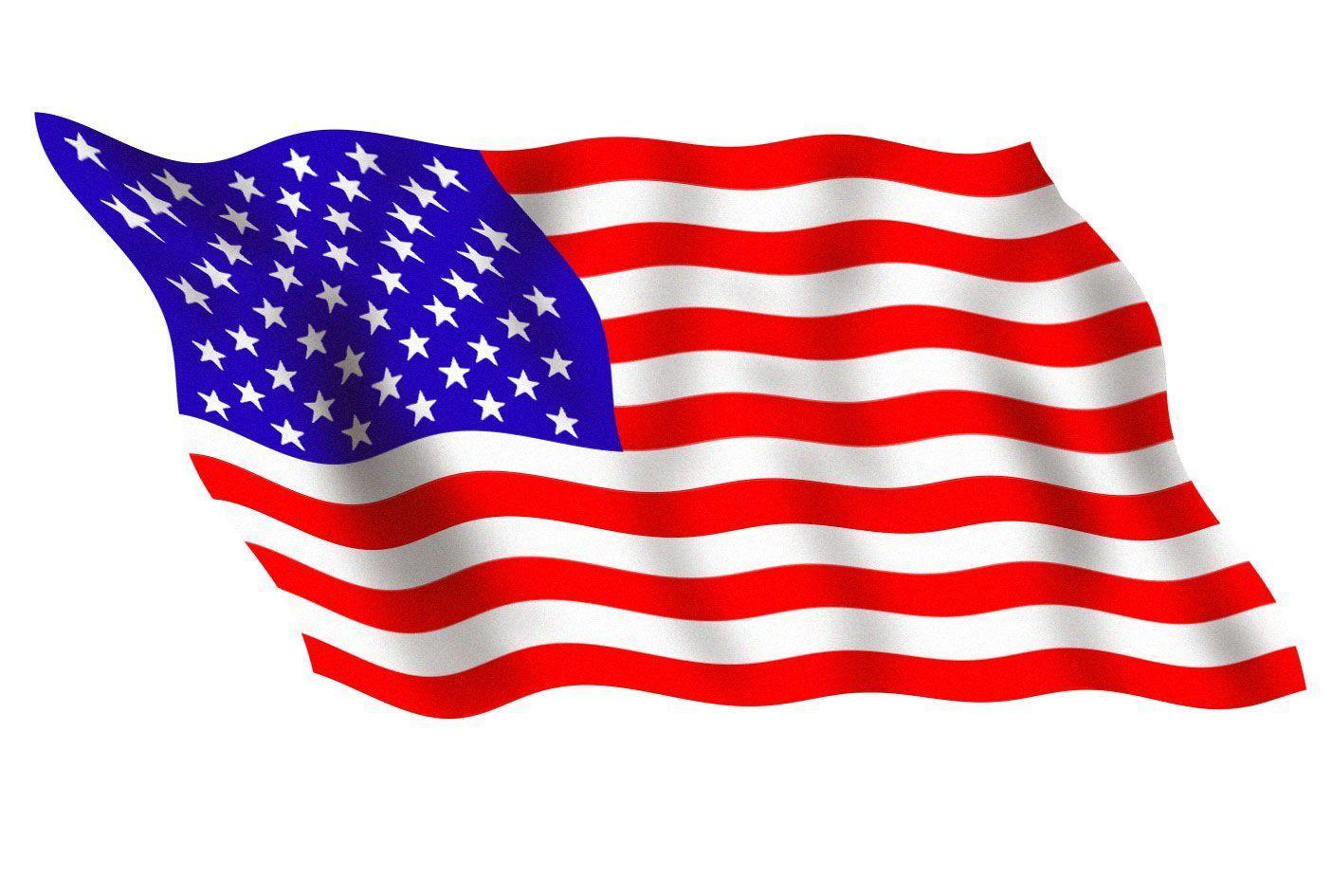 United States Flag Backgrounds 1405x945