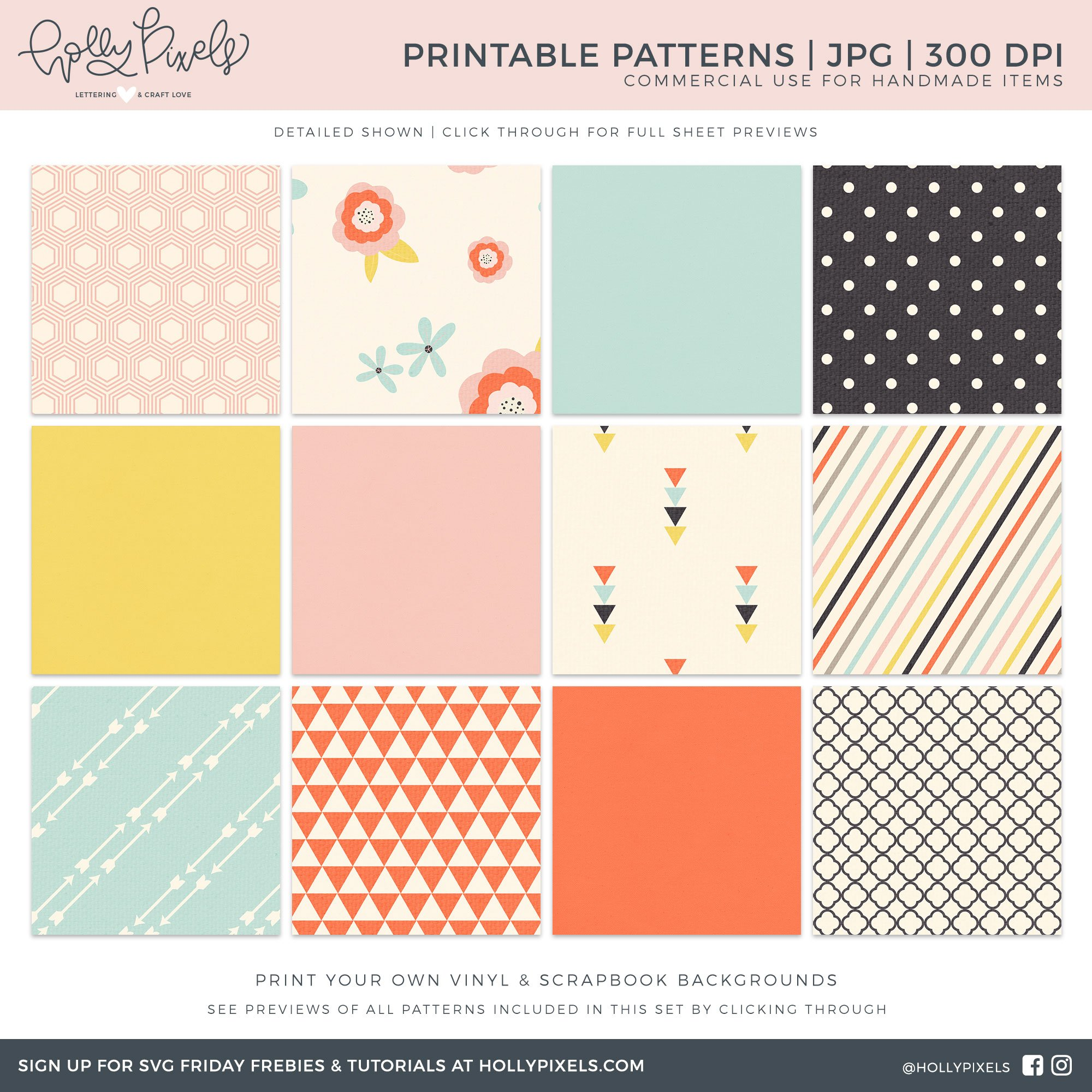 Printable Vinyl Patterns Printable Backgrounds Right Now 2000x2000