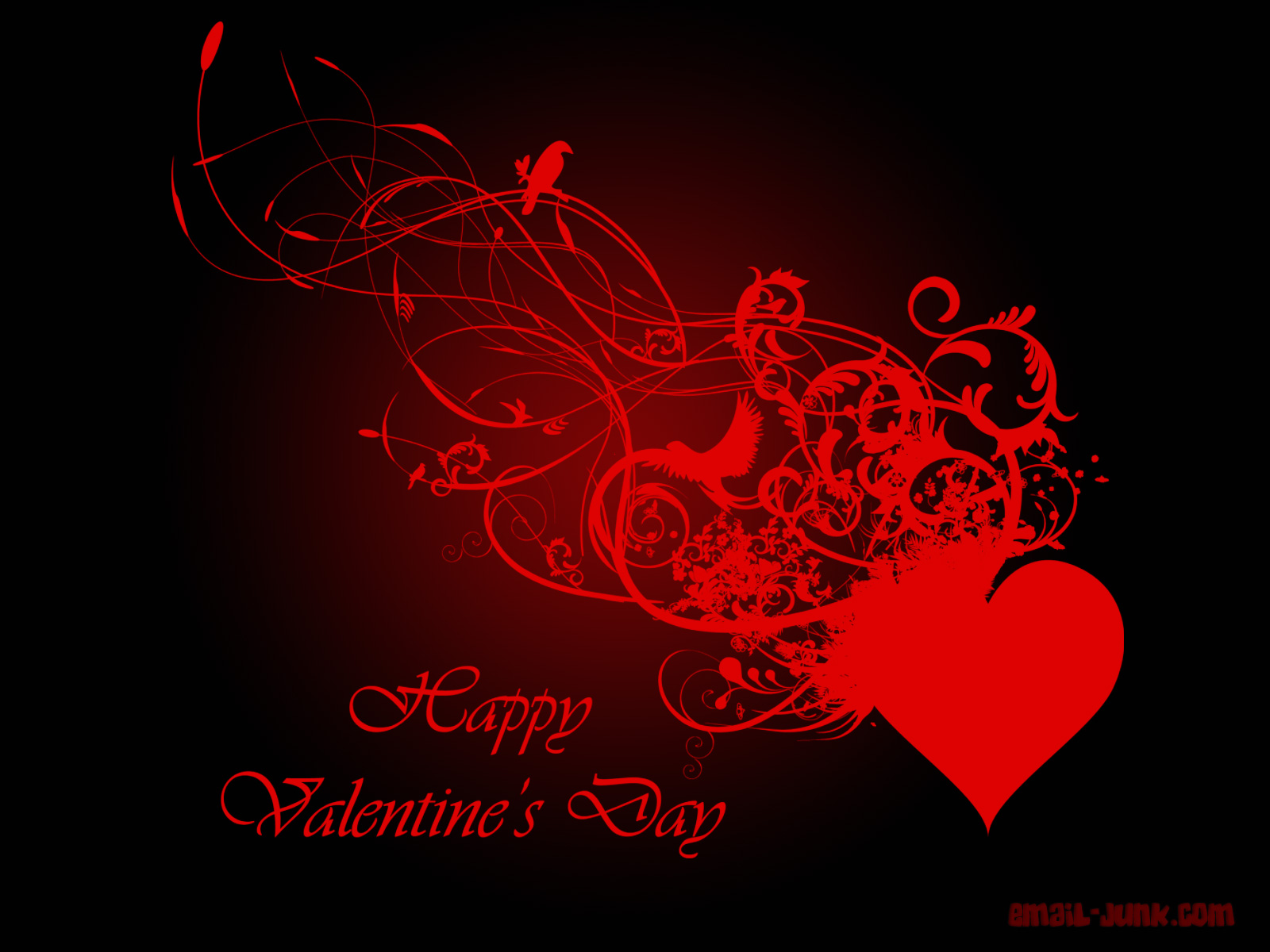 Valentines Day Wallpapers   Top Valentines Day Backgrounds 1600x1200
