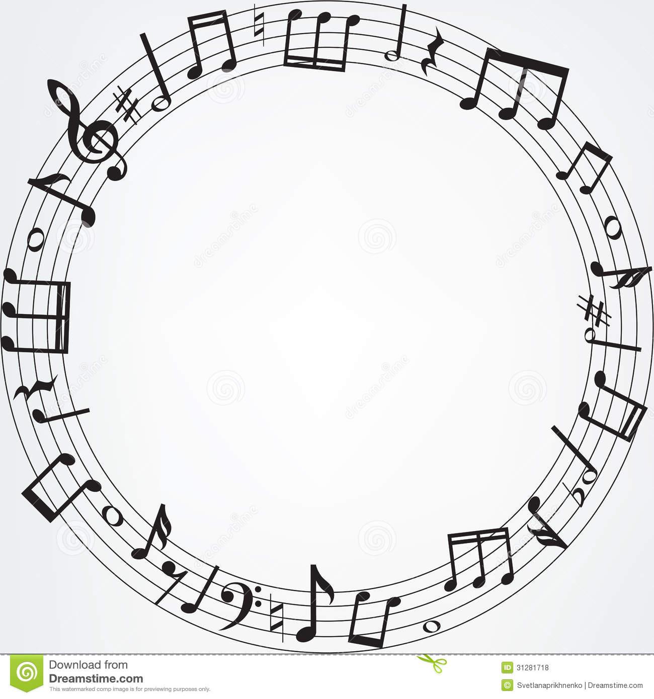 Free Download Music Note Wallpaper Border Weddingdressincom