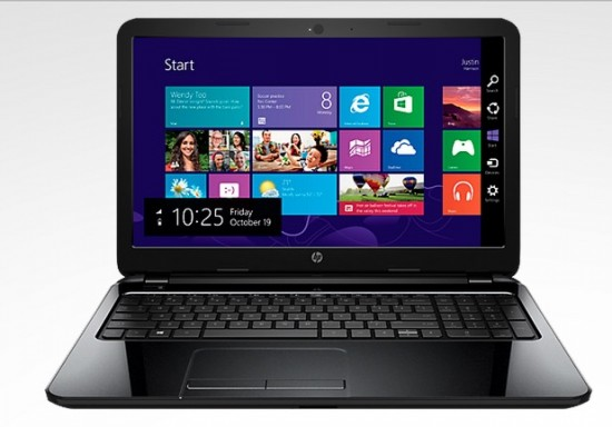 156 81 Laptop Price in Pakistan Review Pictures Wallpapers Rs 550x384