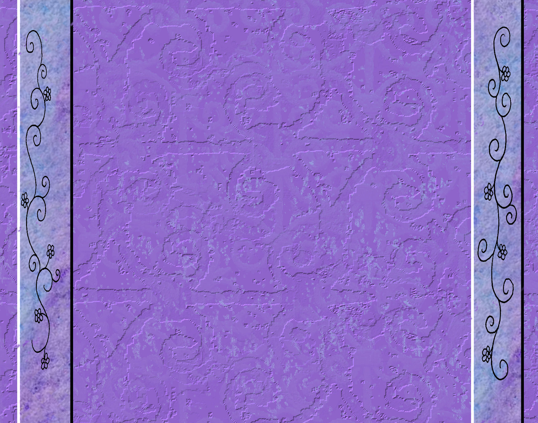 Lavender Background Wedding Images Pictures   Becuo 1752x1378