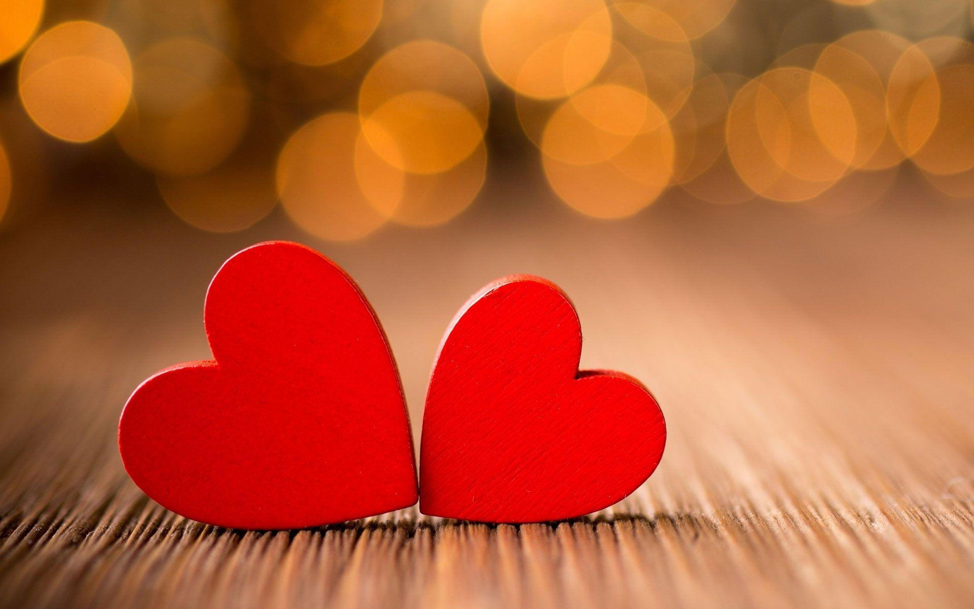 Cute Heart Wallpapers   Top Cute Heart Backgrounds 1920x1200