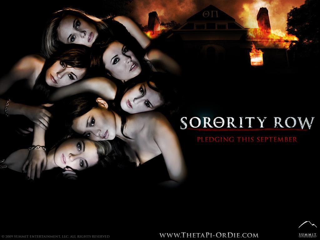Sorority Row wallpapers   sorority row Wallpaper 8103644 1024x768